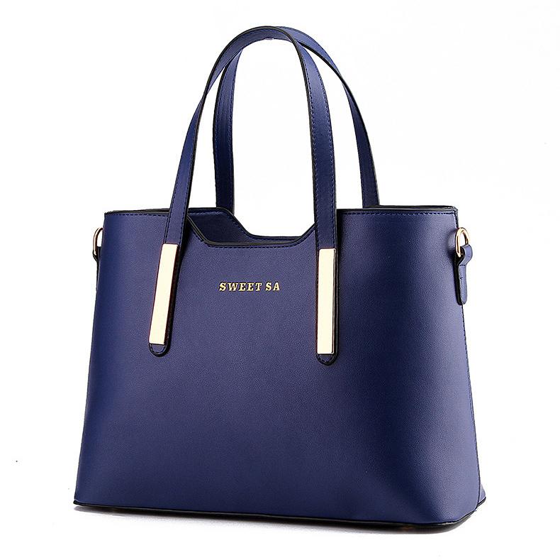valise sweet sa handbag sac a main femme women bag messenger bags bolsas bolsa femininas couro crossbody bag for women tote(China (Mainland))