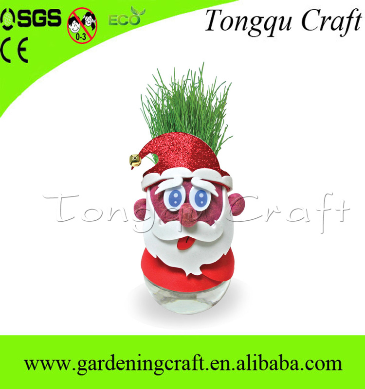 Best selling universal products handmade funny cheap bulk for Handmade christmas gifts to sell