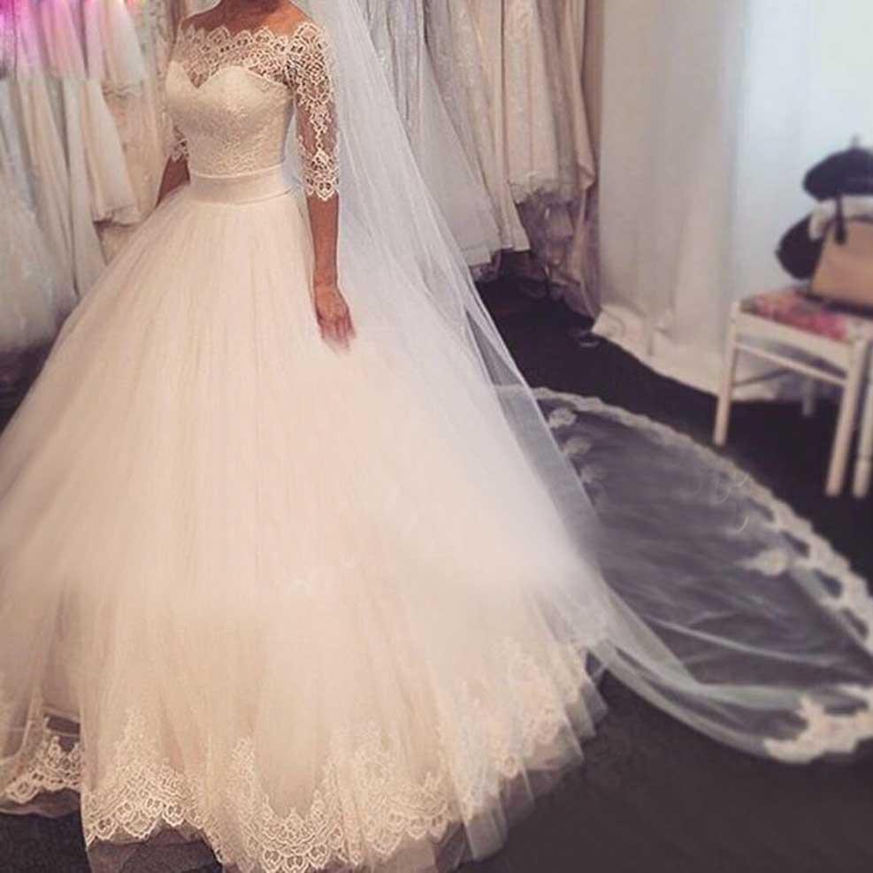 Designer wedding dresses china flower girl dresses for Wedding dresses from china on ebay