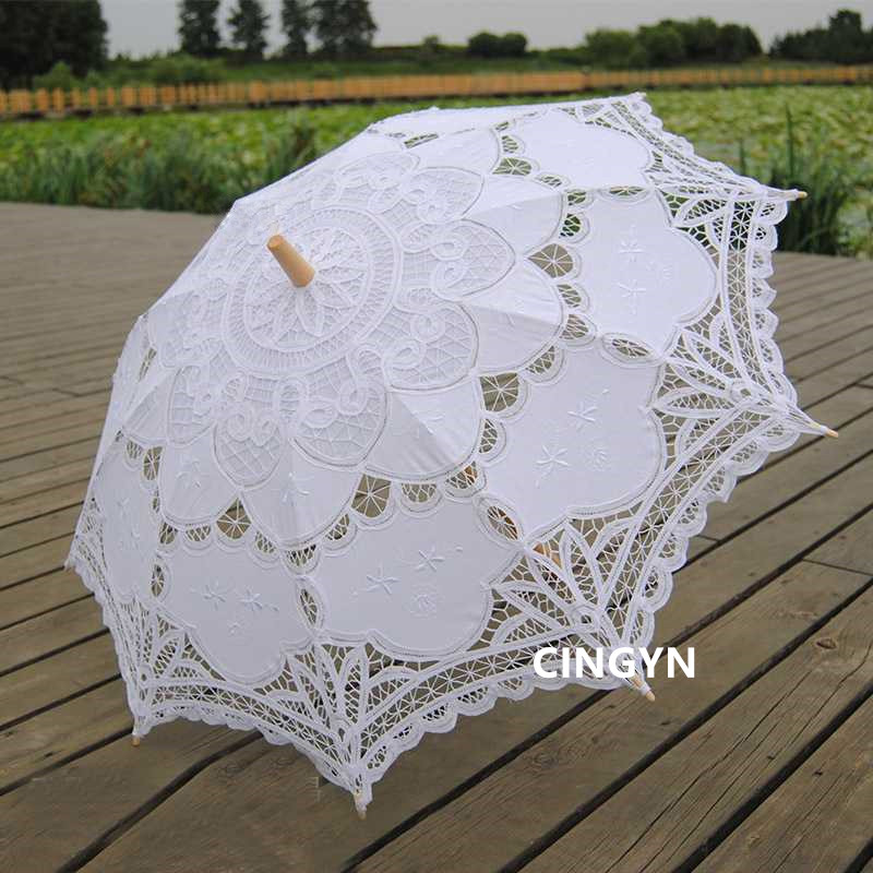 Online Buy Wholesale Wedding Parasols From China Wedding. Indian Wedding Photography And Videography Toronto. Online Wedding Planner Website. Wedding Dress Code Country Chic. My Wedding Will End In A Night Like This. Beach Wedding Poems For Invitations. Wedding Flowers M&s. Unique Wedding Invitations With Crystals. How To Make Wedding Invitations On Cricut Explore