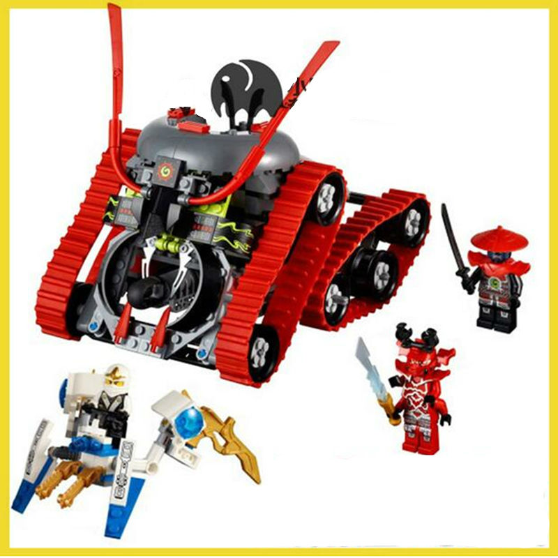 Marvel Phantom Ninja Minifigure Building Blocks Thunder Swordsman The Final Battle Compatible With LEGO Model Toys As Gifts