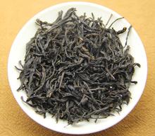 100g Supreme Honey Orchid Flavour Phoenix Dan Cong *Feng Huang Dan Cong Oolong Tea