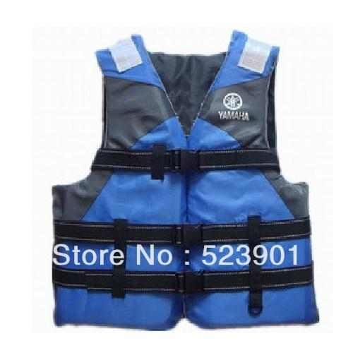 Best Quality Outdoor Professional Swimwear Life Safety Fishing Jacket Water Sport Survival Dedicated Vest - Seller Online Market store