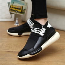 New 2015 Spring Autumn Unisex Mens Womens Fashion Casual Shoes Rubber Flats Current Sneakers Sapatos Female Male Free Shipping(China (Mainland))