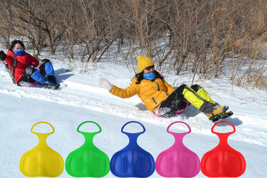 Winter adult children skiing grass snow Sandboarding skis esqui tablas de ski snowboard board free shipping(China (Mainland))