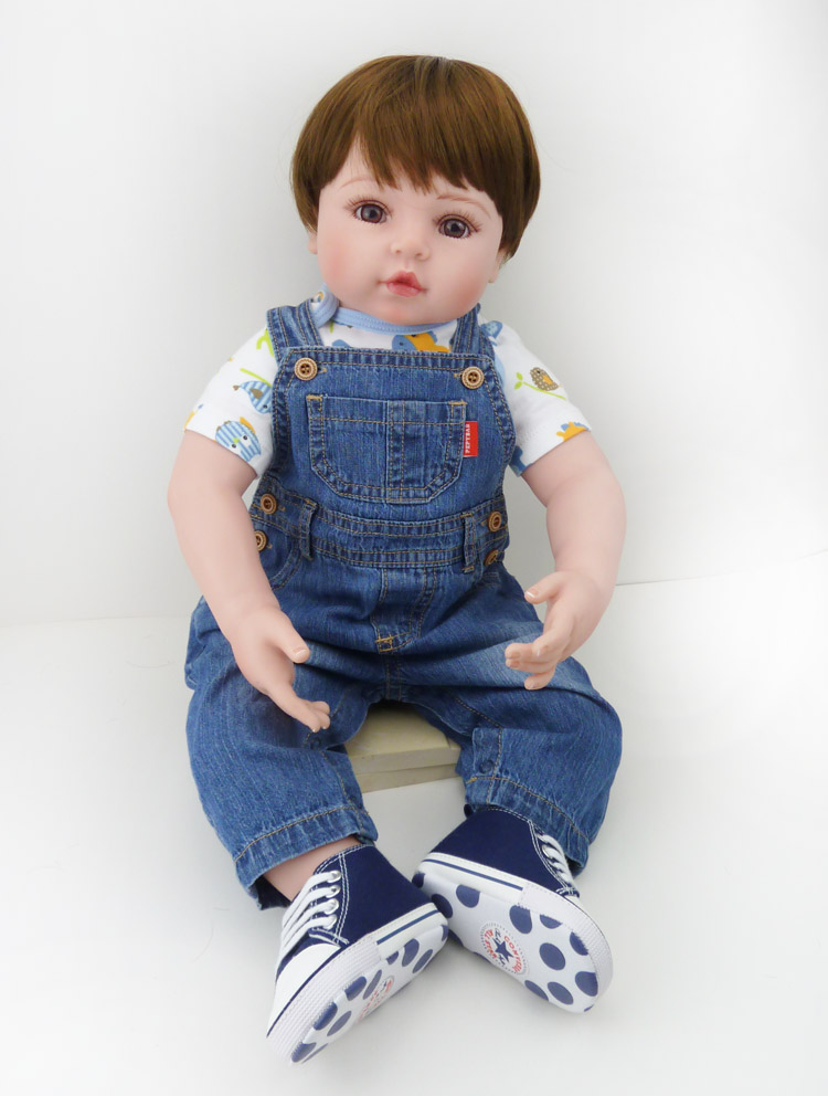 Baby Boy Toys : Baby boy toy doll promotion shop for promotional