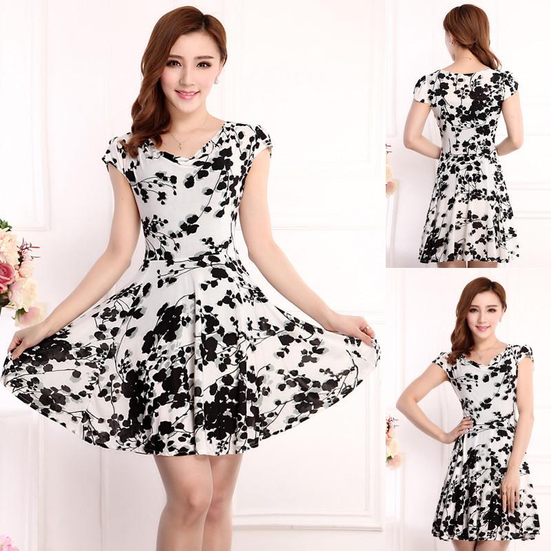 Plus Size Dresses Cheap China 52
