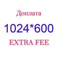 1024 600 Resolution extra Fee Suit 7 inch to 10 inch sceeen Car DVD Player such