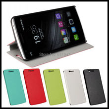 2014 New arrival!Slim With Stand Holder Luxury flip leather case For Oneplus one/One plus one Wholesale 100pcs/lot
