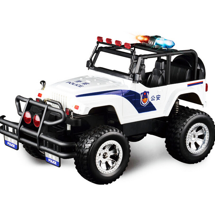 Rc Toys For Boys : Channels remote control car plastic carrinho de