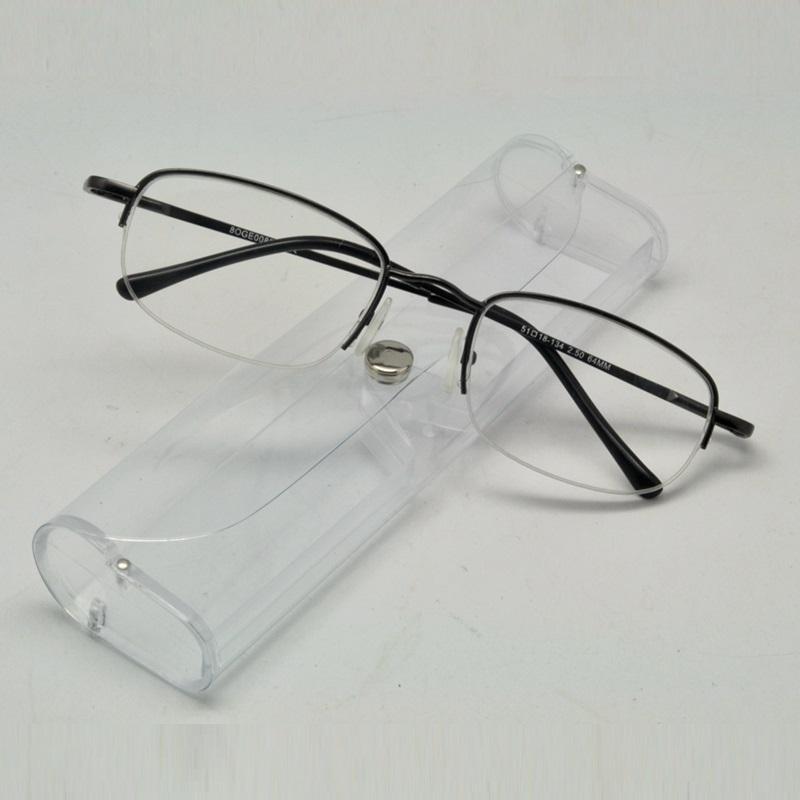 Reading Eyeglasses Men Women Spectacles Frames Presbyopic Glasses Glass +1.00 +1.50 +2.00 +2.50 +3.00 +3.50 +4.00 JS-00108(China (Mainland))