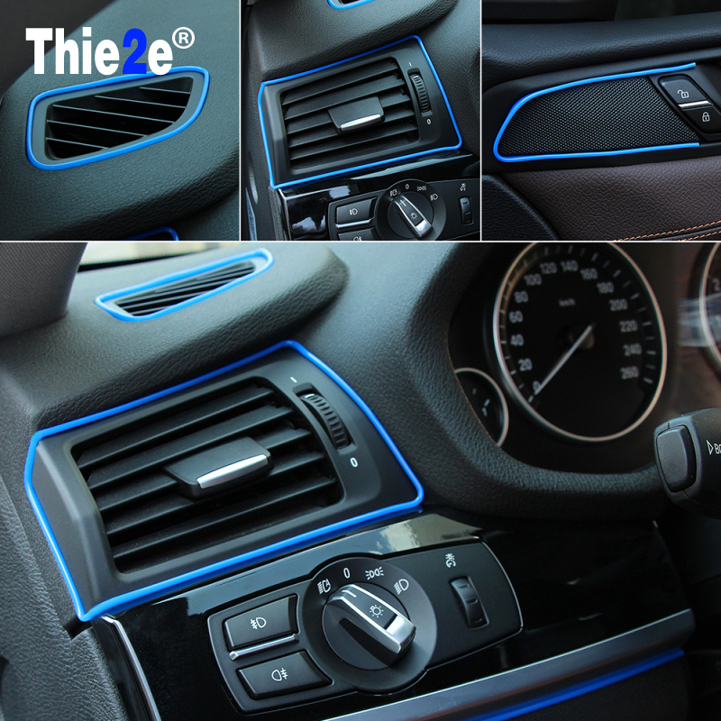 popular audi a4 trim buy cheap audi a4 trim lots from china audi a4 trim suppliers on. Black Bedroom Furniture Sets. Home Design Ideas