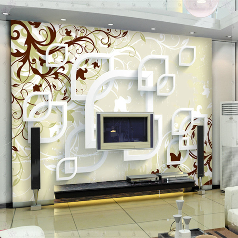 wallpaper design picture more detailed picture about