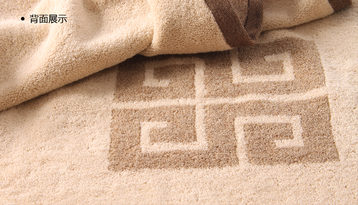 luxury 100 cotton bath towels beach towel shower towels mens towel lover bath sheet S3206