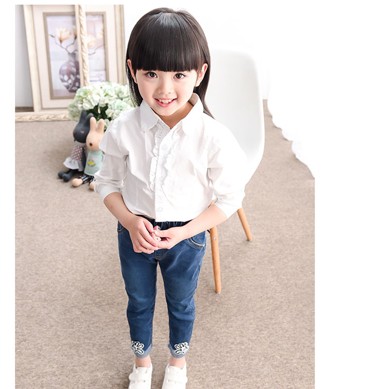 Online Get Cheap Wholesale Junior Jeans -Aliexpress.com | Alibaba