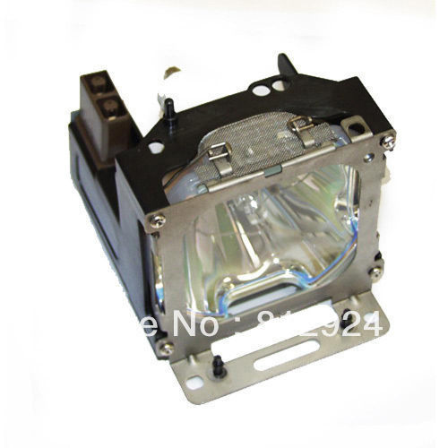 Фотография SP-LAMP-010 Replacement Projector Bulb With Housing for DP6870 Projector