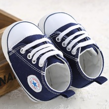 Red Cotton Leather Baby Moccasins Girls Boys Lace-up Bulk Soft Soled Girls Newborn Boots Shoes Kids Pattern First Walker Neonata(China (Mainland))