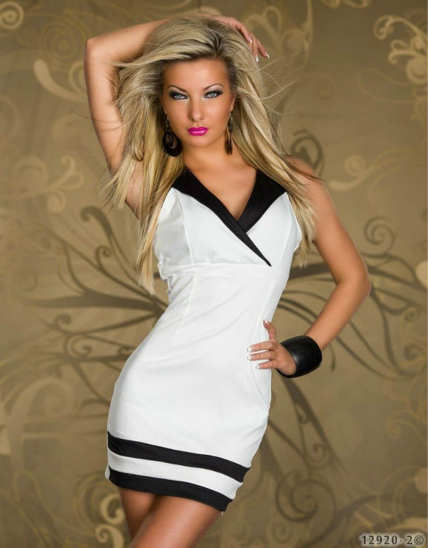 Sexy girls Women Clubwear sexy Maxi Casual Dress Fashion Mini Dress Party Dress Stretch/ Lycra Fancy Costume Free Shipping N097(China (Mainland))