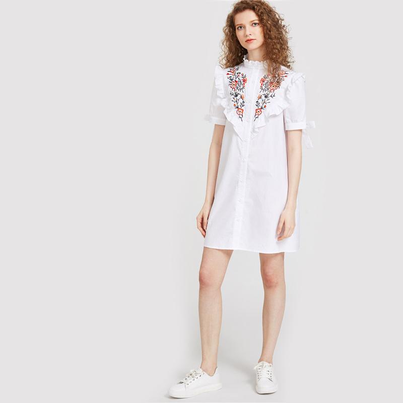 dress170327703(5)