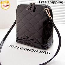 Сумка Сумки  от Top Fashion Evening Bag для женщины, материал ПУ артикул 32237470873