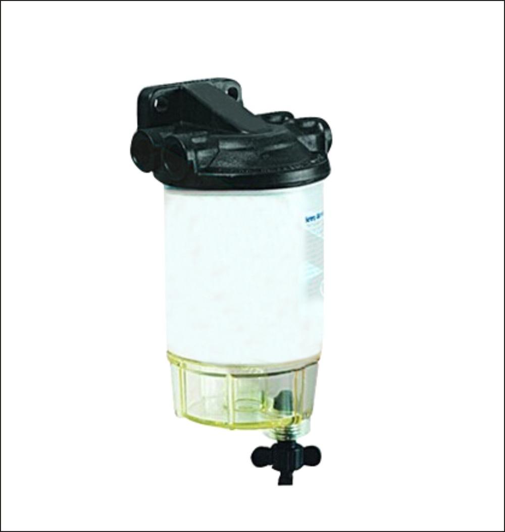 купить фильтр-сепаратор пользу кого лодочного мотора