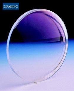DFMING Lens eyeglasses optical glasses optical lenses spectacle lenses eyeglass lenses eye glasses len clear lens glasses