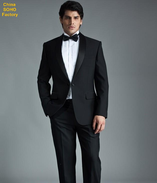 Mens Suits With Pants Big And Tall Mens Clothing One