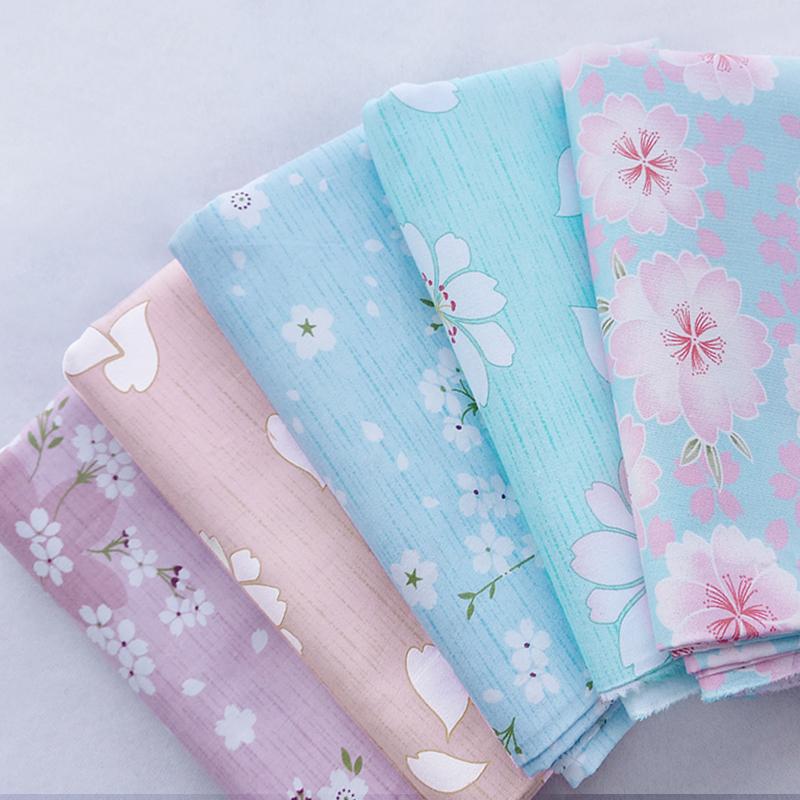 Japonais imprimer tissus achetez des lots petit prix japonais imprimer tissus en provenance de - Imprimer photo sur tissu ...