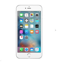 Unlocked Apple iPhone6 plus 5.5 inch Dual Core iphone 6 plus 1.4GHz 8.0MP Camera 3G WCDMA 4G LTE Used Phone(China (Mainland))