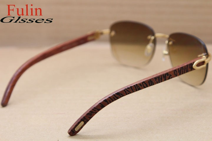 T8306000 Wood-Gold Brown (7)