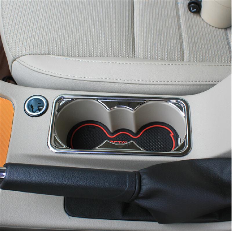 wholesale car accessories wholesale interior car html autos weblog. Black Bedroom Furniture Sets. Home Design Ideas