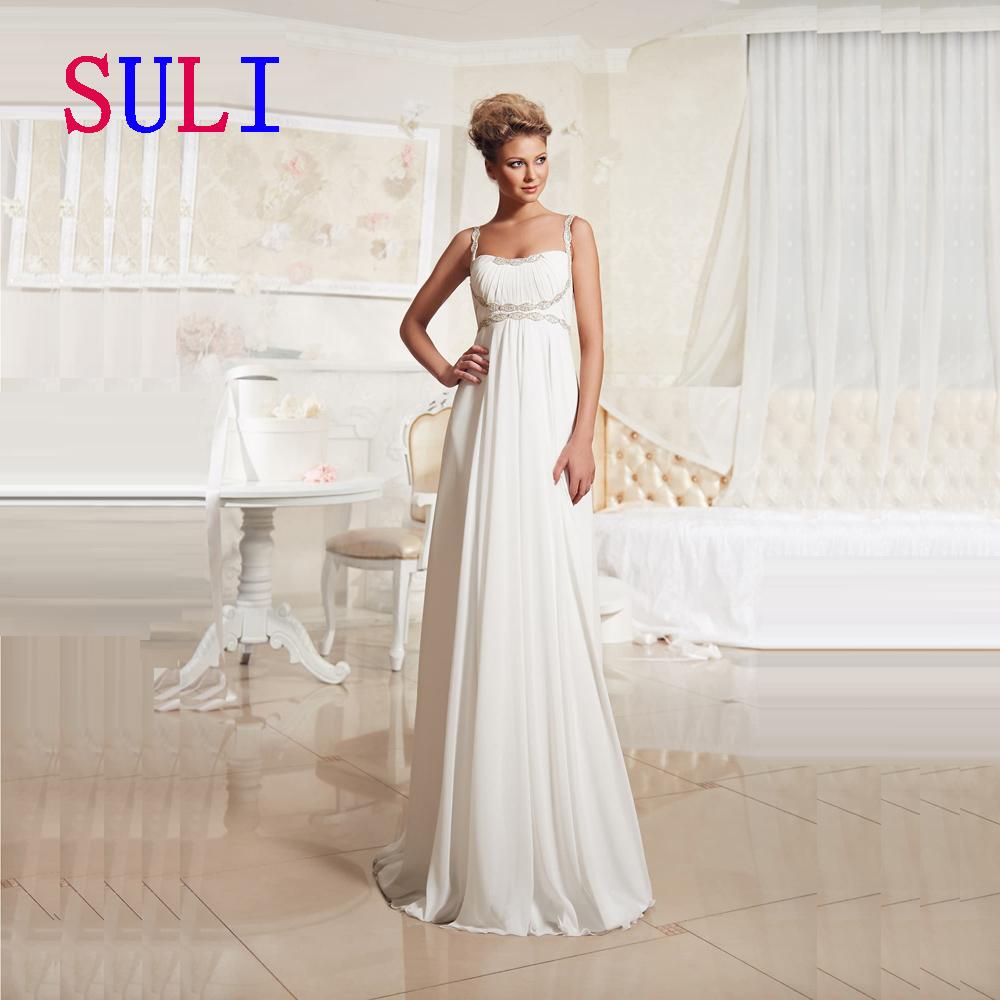 свадебные платья длины мини
