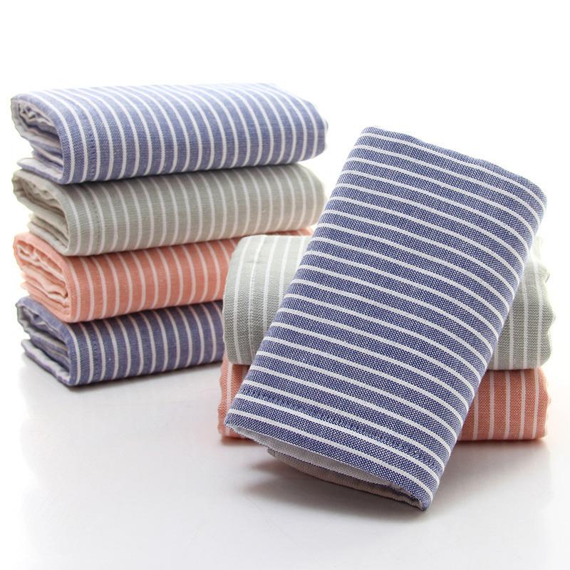 La Fitness With Towel Service: Achetez En Gros Serviette En Bambou Biologique En Ligne à