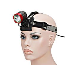 Фары  от SecurityIng Technology Co., Ltd. артикул 904415086