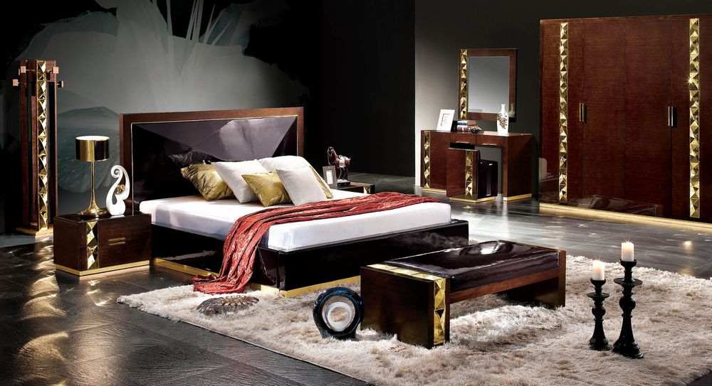 high end bedroom furniture buy cheap high end bedroom furniture