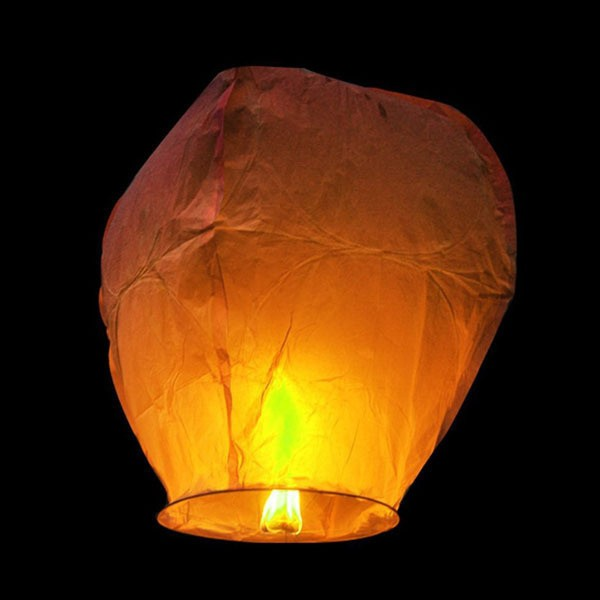 Diy-10Pcs-Chinese-Sky-Paper-Lantern-Lamps-Wedding-Decoration-Sky-Fly-Wishing-lanterns-For-Outdoor-Balloon (1)