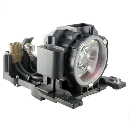 Compatible Projector lamp for HITACHI CP-A52<br><br>Aliexpress