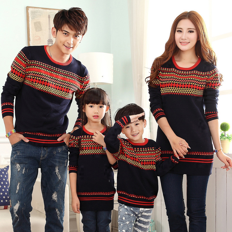 Buy products related to family sweaters and see what customers say about family sweaters on dvlnpxiuf.ga FREE DELIVERY possible on eligible purchases.