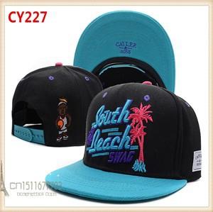 CY227