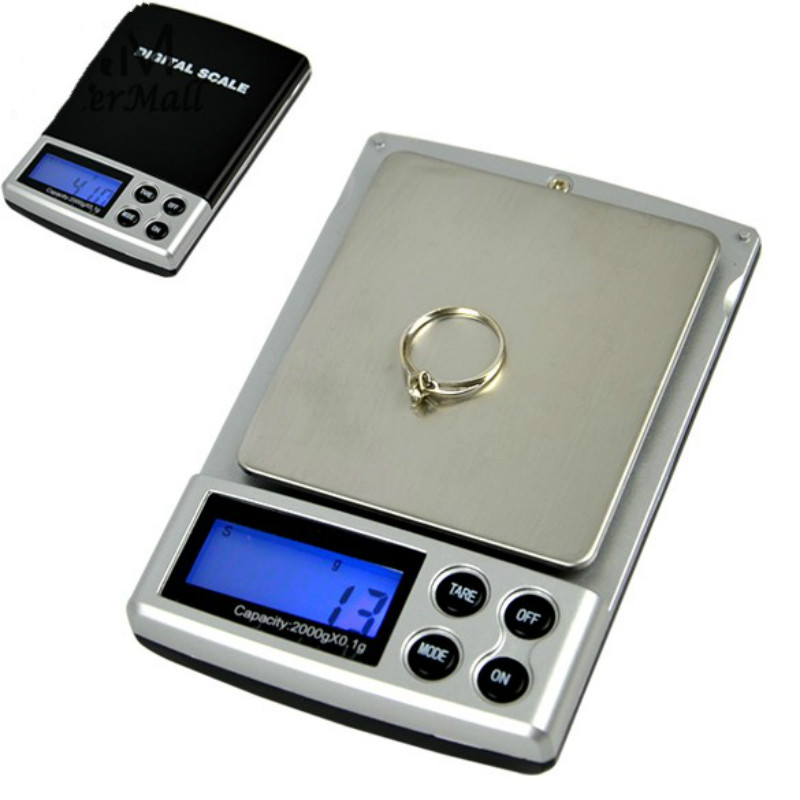 2000g x pocket electronic digital jewelry scales for 0 1g kitchen scales