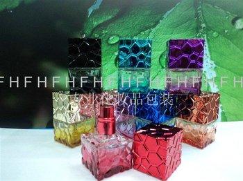 perfume glass bottle zy-t037