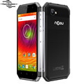 5 5 Inch Nomu S30 4G TLE Smartphone Octa Core 4GB 64GB 5000mAh Quick Charge Mobile