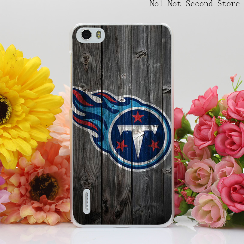 Tennessee Titans Small Bottle Cover