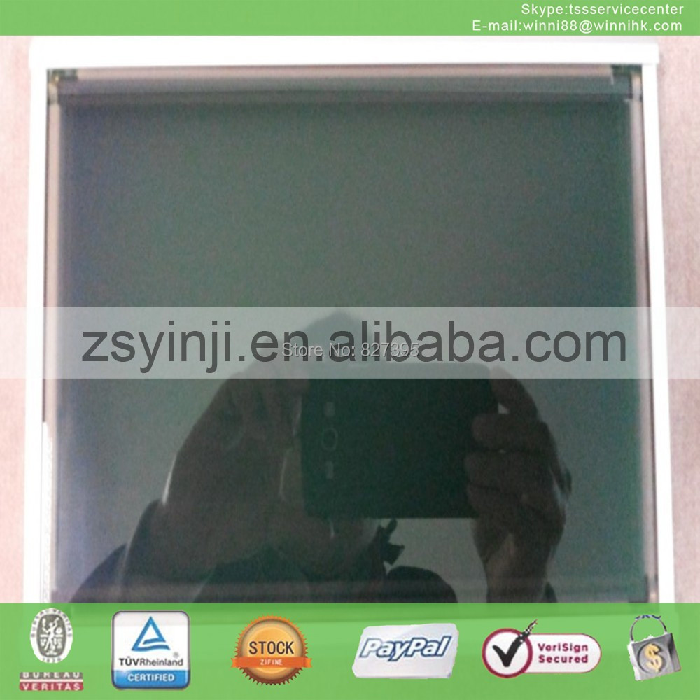 Plasma Screen display EL640.400-CD3 with 90 days warranty(China (Mainland))