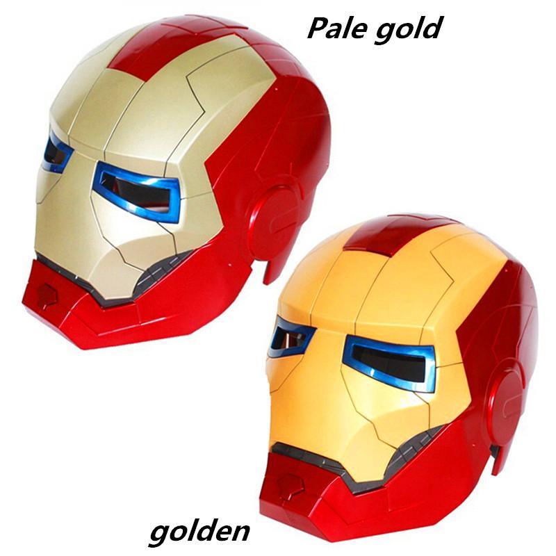 online kaufen gro handel fire helmet led light aus china. Black Bedroom Furniture Sets. Home Design Ideas