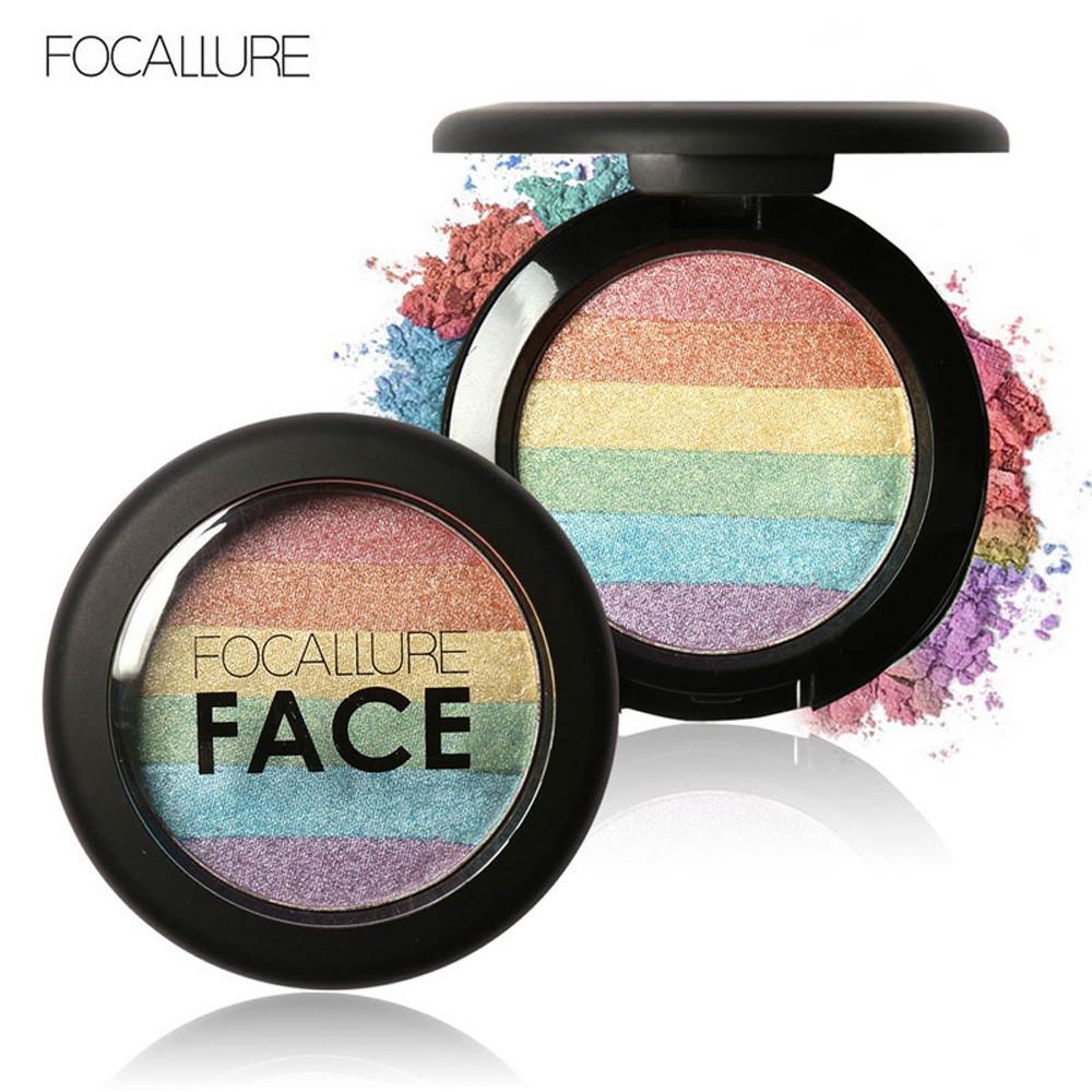 Meilleur blush promotion achetez des meilleur blush - Meilleure palette maquillage ...