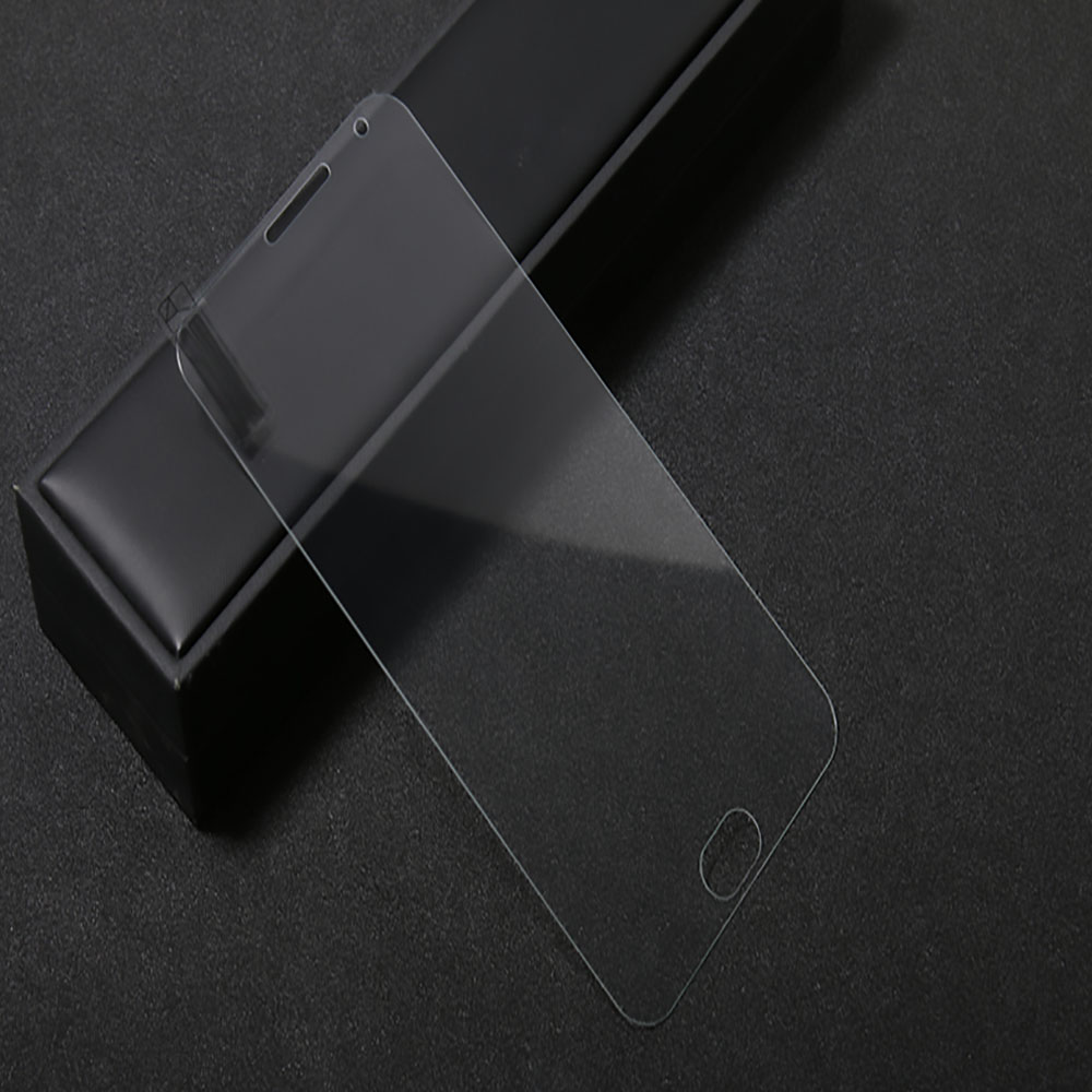 1000pcs/lot 0.3mm 2.5D Amazing Clear Hardness Tempered Glass Screen Protector for Meizu MX3/MX4/MX5/MX4pro /MX5pro/NOTE 2 /MATEL(China (Mainland))