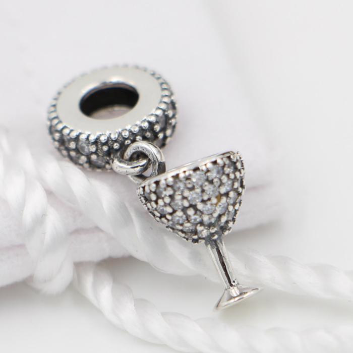 fascini della collana di pandora