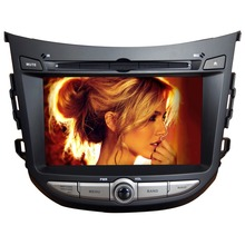 "Buy 7"" HD Quad Core Android 6.0 Car DVD GPS Radio Video Stereo Navigation Player for Hyundai HB20 2013 2014 2015 DVR TPMS BT for $324.66 in AliExpress store"