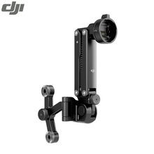 Buy DJI Osmo Z-Axis Zenmuse X3 Gimbal 4K Gimbal Camera Part 47 Newly Hot IN STOCK Original New for $134.00 in AliExpress store